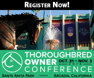 Owner Conference