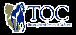 TOC Online